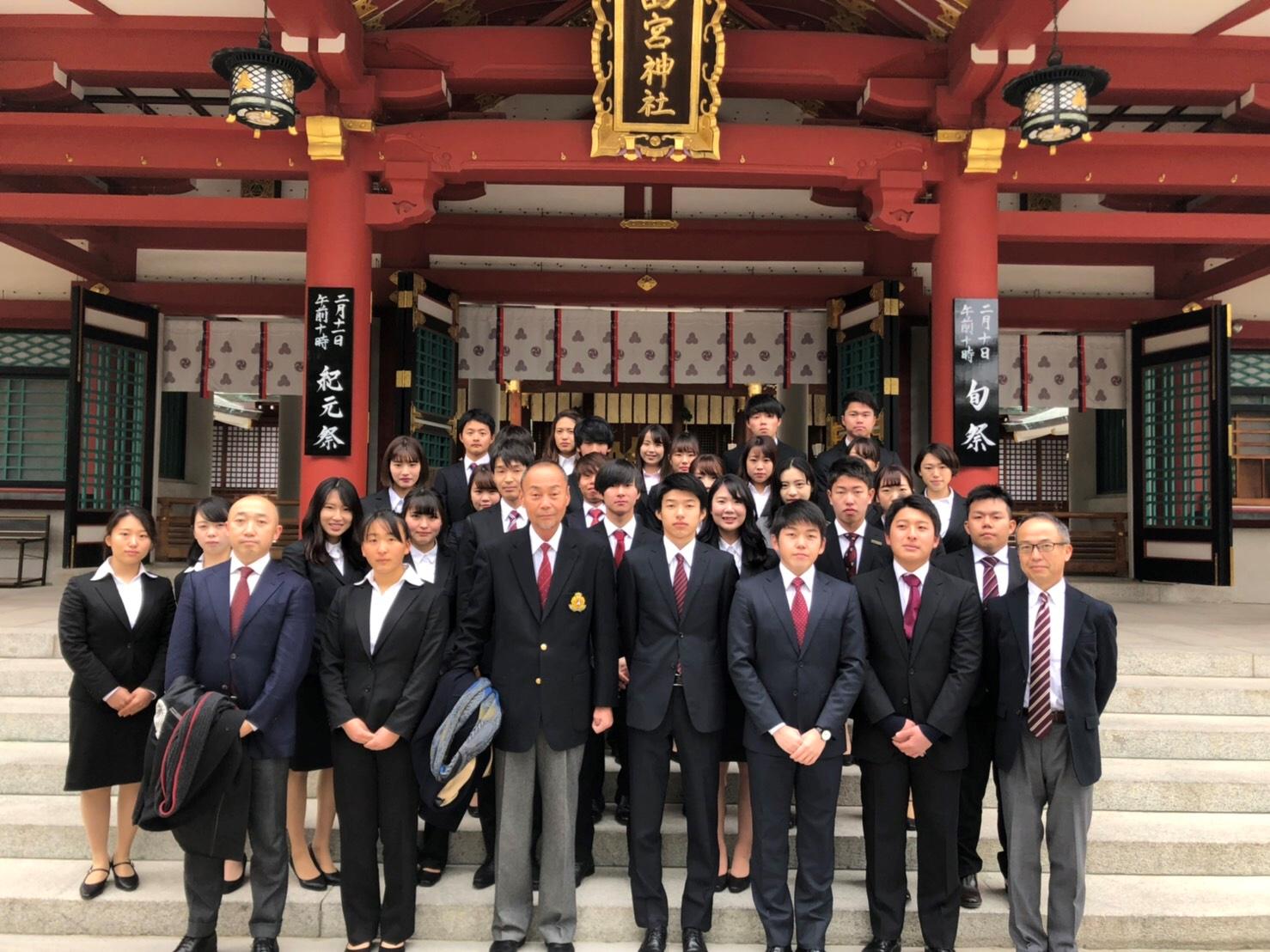 神社参拝2019.png