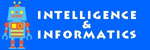 知能情報学部についてのイメージ