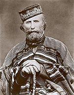 150px-Giuseppe_Garibaldi_(1866)