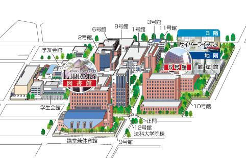 map_cam